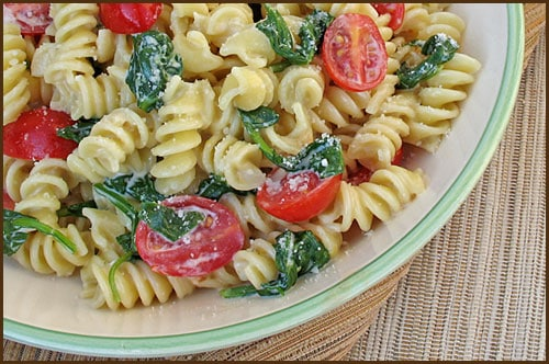 Creamy_Lemon_Fusili_w_Spinach_Tomatoes_blog