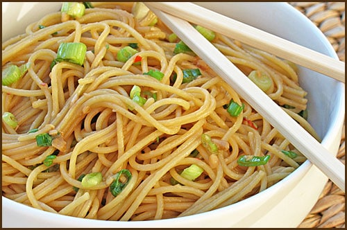 Simple_Sesame_Noodles_blog.jpg