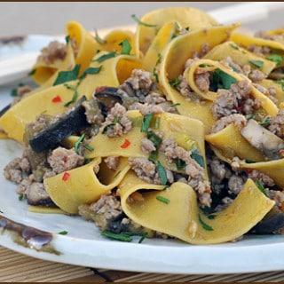 Turkey-Vegetable-Chow-Fun_blog