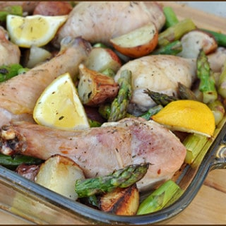 Roast-Chicken-with-Potatoes-Lemon-Asparagus_blog