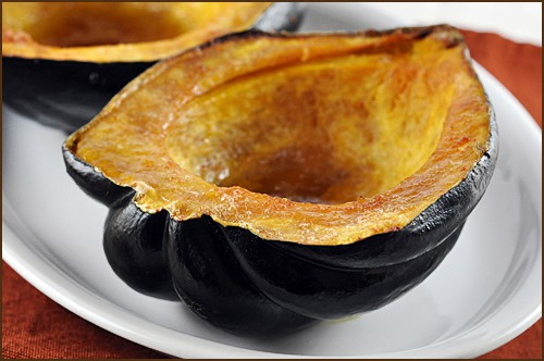 recipe: how to cook buttercup squash in oven [12]