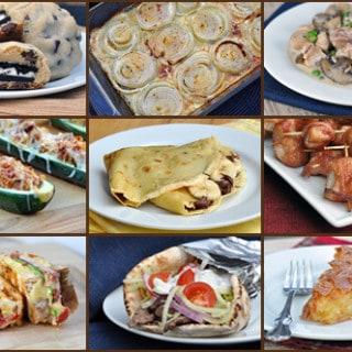 2011_Readers_Favorites_9up_blog