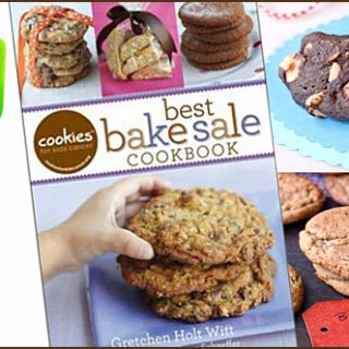 Cookies_for_Kids_Cancer_cookbook_blog