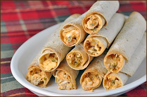 Baked_Chicken_Taquitos_blog