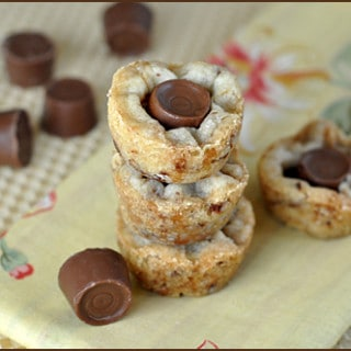 Praline_Rolo_Cups_blog