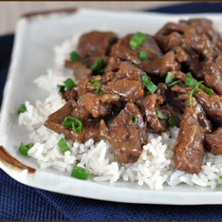 Crock_Pot_Mongolian_Beef_blog