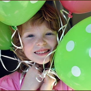 Haley_6th_Bday_Balloons_blog