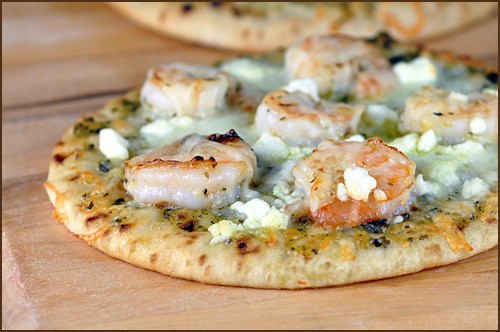 Shrimp_Pesto_Pizza_with_Goat_Cheese_blog