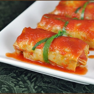 Stuffed_Cabbage_Rolls_blog