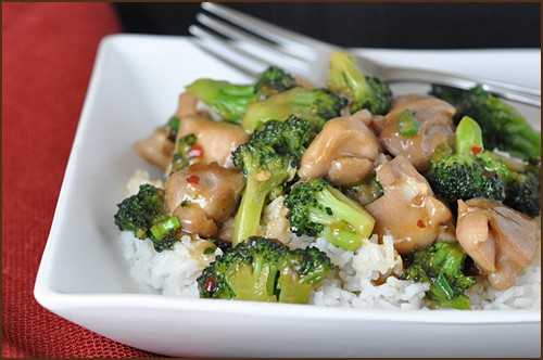 Chicken-and-Broccoli-Stir-Fry_blog