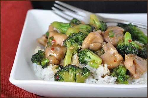Chicken-and-Broccoli-Stir-Fry_blog
