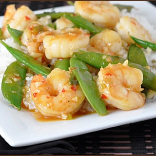Shrimp_Stir_Fry_with_Sugar_Snap_Peas_blog