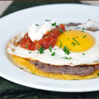 Huevos_Rancheros_blog