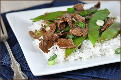 Stir_Fry_Sirloin_with_Snow_Peas_blog