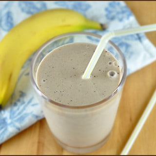Banana_Breakfast_Smoothie_blog