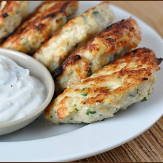 Chicken-Patties-with-Mint-Yogurt-Sauce_blog