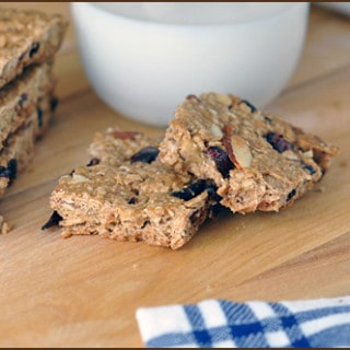 Cranberry-Almond-Granola-Bars_blog