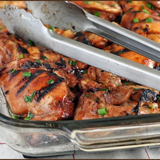 Grilled-Hawaiian-Chicken-Thighs_blog