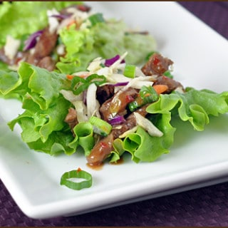 Spicy-Asian-Sirloin-Lettuce-Wraps_blog