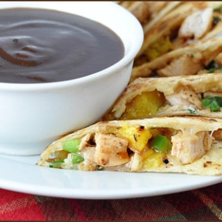 Grilled_Chicken_and_Pineapple_Quesadillas_blog