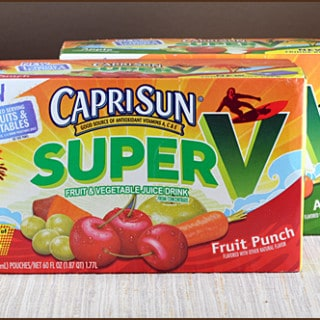 Capri_Sun_Super_V_product