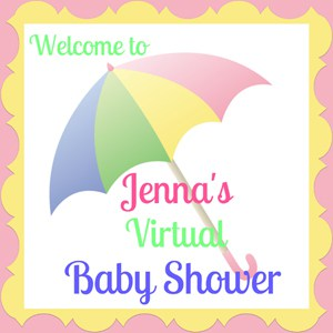 Jenna's-baby-shower_sm