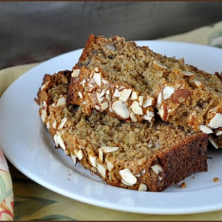 Almond_Butter_Banana_Bread_b
