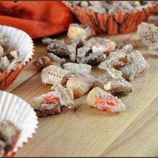 Halloween_Chex_Mix_blog