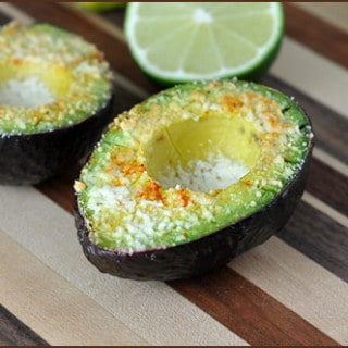 Broiled-Avocado-with-Cayenne_Parmesan_Lime_blog_2