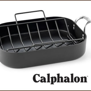 Calphalon_roaster