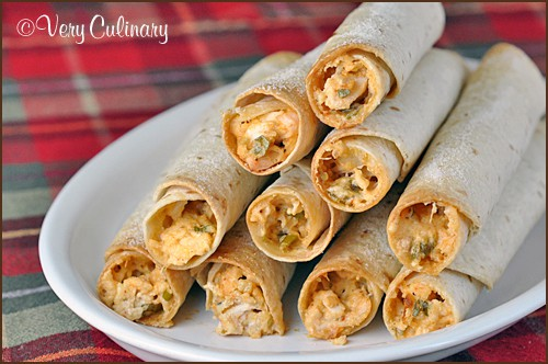 Baked_Chicken_Taquitos_blog_