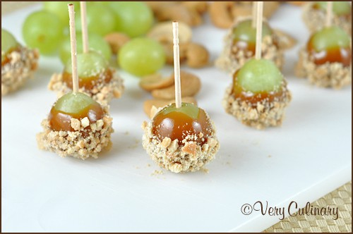 Caramel_Apple_Grapes_blog_