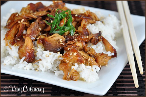 Crock_Pot_Honey_Sesame_Chicken_blog_