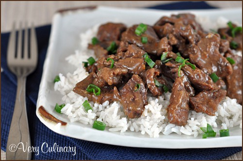 Crock_Pot_Mongolian_Beef_blog_