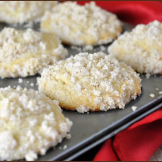 Eggnog_Muffins_blog_