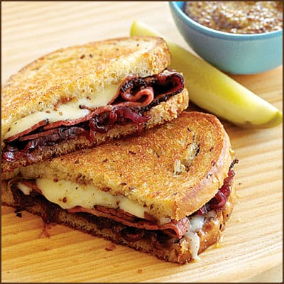 Pastrami_Grilled_Cheese