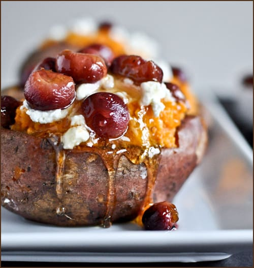 Roasted_Sweet_Potato