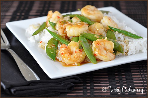 Shrimp_Stir_Fry_with_Sugar_Snap_Peas_blog_