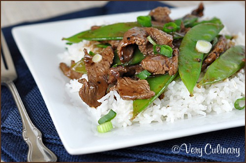 Stir_Fry_Sirloin_with_Snow_Peas_blog_