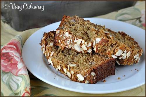 Almond_Butter_Banana_Bread_blog_