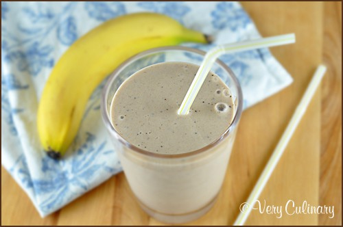 Banana_Breakfast_Smoothie_blog_