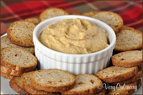 Barbecue_Hummus_blog_
