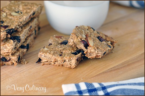 Cranberry-Almond-Granola-Bars_blog_