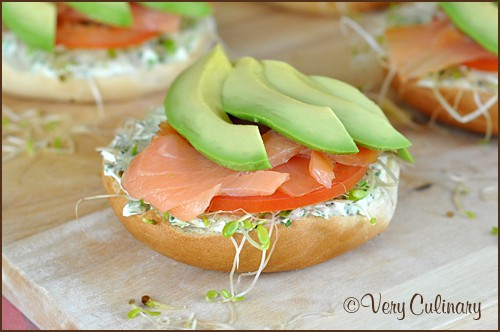Garden-Mini-Bagel-with-Scallion-Cream_blog_