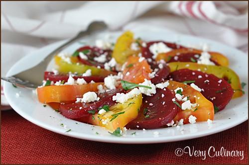 Heirloom_Tomato_Beet_Salad_blog_
