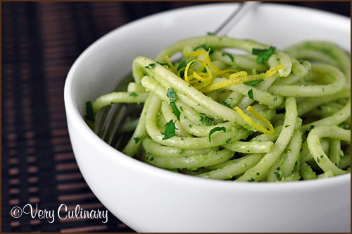 Pasta-with-Avocado-Cream-Sauce_blog_