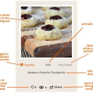 CookieHound.com (infographic)