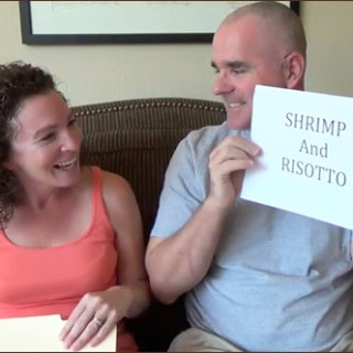 Video: The (not-so-new) Newlywed Game…for Spouse Appreciation Day