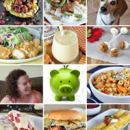 Top 15 Author Favorites for 2013 | Very Culinary