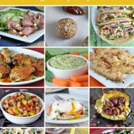 Top 12 Skinny Recipes of 2013 | Very Culinary